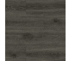 ПВХ плитка Orchid Tile Wide Wood 6142-OSW