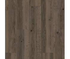 ПВХ плитка Orchid Tile Wide Wood 6202-OSW