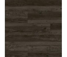 ПВХ плитка Orchid Tile Wide Wood 6203-OSW