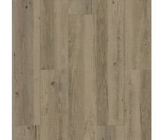 ПВХ плитка Orchid Tile Wide Wood 6205-OSW