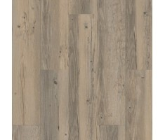 ПВХ плитка Orchid Tile Wide Wood 6206-OSW