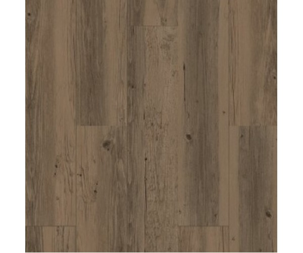 ПВХ плитка Orchid Tile Wide Wood 6208-OSW