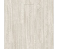 ПВХ плитка Orchid Tile Wide Wood 6401-OSW