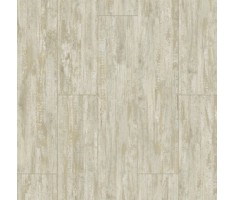 ПВХ плитка Orchid Tile Wide Wood 6403-OSW