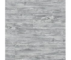 ПВХ плитка Orchid Tile Wide Wood 6404-OSW