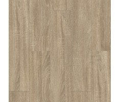 ПВХ плитка Orchid Tile Wide Wood 6408-OSW