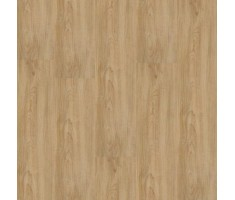 ПВХ плитка Orchid Tile Wide Wood 809-PW
