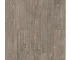 ПВХ плитка Orchid Tile Wide Wood 9041-PW