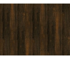 ПВХ плитка Orchid Tile Wide Wood 9044-SAW