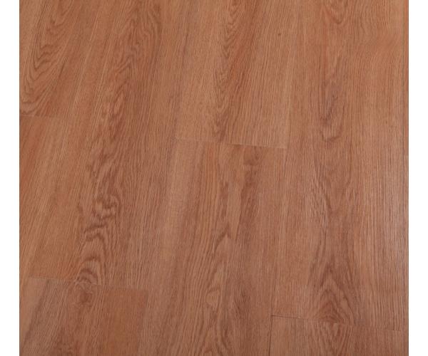 Кварцвиниловая плитка Home Tile WS 711 Дуб Мичиган