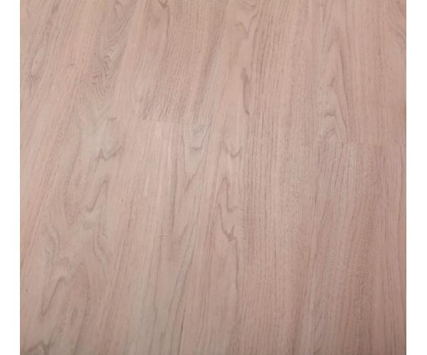 Кварцвиниловая плитка Home Tile WS 8840 Дуб Кирби