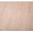 Кварцвиниловая плитка Home Tile WS 8820 Ольха Йеллоустоун
