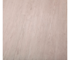 Кварцвиниловая плитка Home Tile WS 1560 Ясень Моно