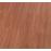 Кварцвиниловая плитка Home Tile WS 731 Тополь Гэрднер