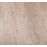 Кварцвиниловая плитка Home Tile WS 7203 Дуб Рока