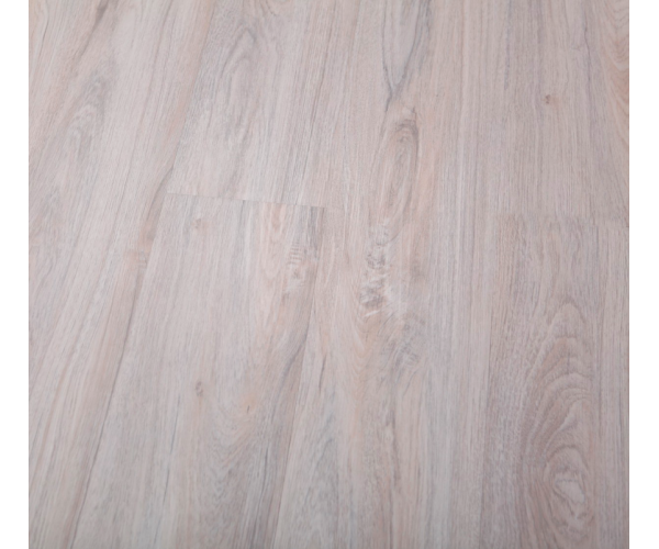 Кварцвиниловая плитка Home Tile WS 1562 Дуб Больмен