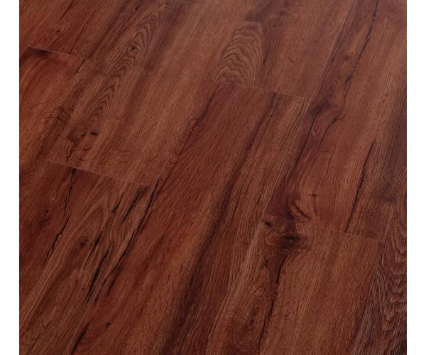 Кварцвиниловая плитка Home Tile WS 8404 Дуб Виннипег