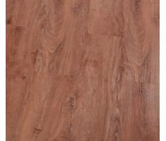 Кварцвиниловая плитка Home Tile WS 1515 Дуб Гурон