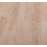 Кварцвиниловая плитка Home Tile WS 4003 Сосна Торренс