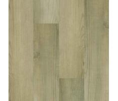 SPC ламинат Home Expert Дуб Канадский лес 62W930 градиент
