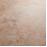 Кварц-виниловая плитка Stone AF6004ST