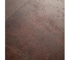 Кварц-виниловая плитка Stone AF6006ST