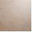 Кварц-виниловая плитка Stone AF6003ST