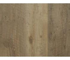 Кварцвиниловая плитка ПВХ AF5503 Дуб рустичный
