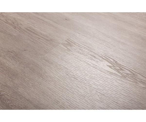 Кварц-виниловая плиткаAquaFloor AF3202N