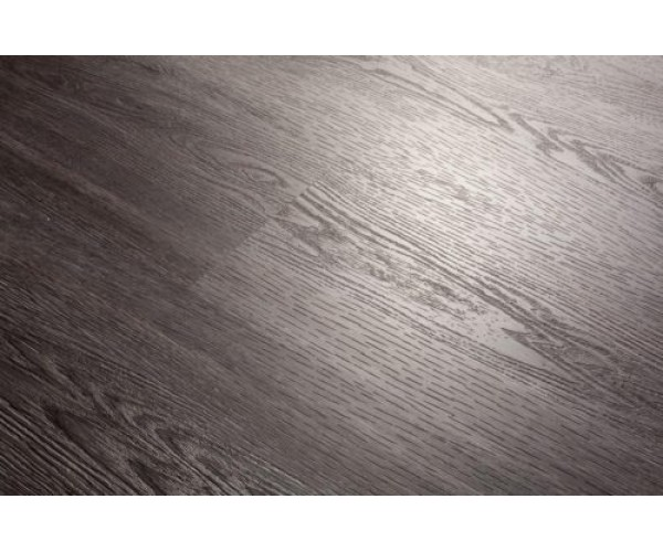 Кварц-виниловая плиткаAquaFloor AF3210N