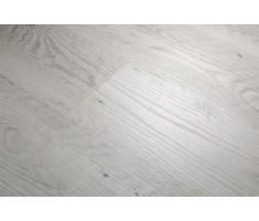 Кварц-виниловая плиткаAquaFloor AF3211N