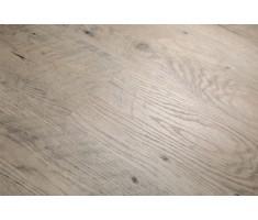 Кварц-виниловая плиткаAquaFloor AF3213N
