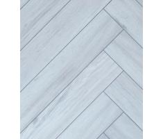 Кварц-виниловая плитка Parquet AF6011PQ