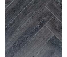Кварц-виниловая плитка Parquet AF6015PQ