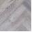 Кварц-виниловая плитка Parquet AF6014PQ