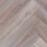 Кварц-виниловая плитка Parquet AF6013PQ