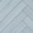 Кварц-виниловая плитка Parquet AF6016PQ