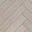 Кварц-виниловая плитка Parquet AF6017PQ