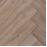 Кварц-виниловая плитка Parquet AF6018PQ