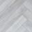 Кварц-виниловая плитка Parquet AF6012PQ