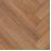 Кварц-виниловая плитка Parquet AF6020PQ