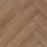 Кварц-виниловая плитка Parquet AF6019PQ