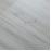 Кварц-виниловая плитка Quartz AF3504QV