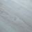 Кварц-виниловая плитка Quartz AF3505QV