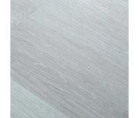 Кварц-виниловая плитка Quartz AF3501QV