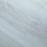 Кварц-виниловая плитка Quartz AF3502QV