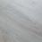 Кварц-виниловая плитка Quartz AF3503QV