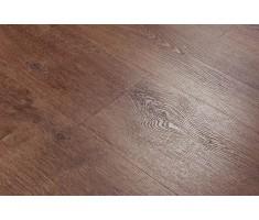 Кварц-виниловая плитка AquaFloor AF6033
