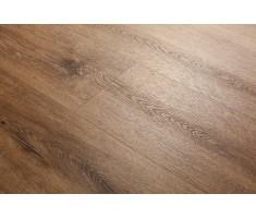 Кварц-виниловая плитка AquaFloor AF6042