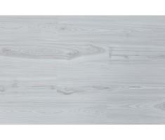 Каменно-полимерная SPC плитка 35-1 APT Ясень Норд